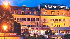 Travel Agency / Hotel