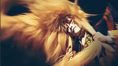 歌舞伎表演·体验型讲座