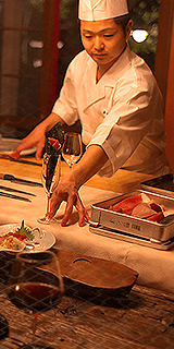 日本的传统文化和历史